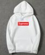 Brand supreme Fashion Designer Mens Hoodie Champions Letter Printing Pullover Sweatshirt Luxury High