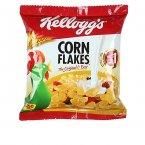 Kellogg's Cornflakes - 32g*80 (carton) Extra 8 Inside