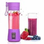 Sonik Juice Blender Portable