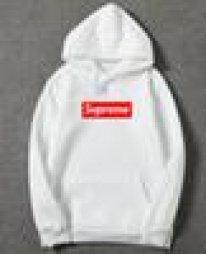 Brand supreme Fashion Designer Mens Hoodie Champions Letter Printing Pullover Sweatshirt Luxury High