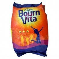 Bournvita Bounvita Refill 500g X 2 Packs