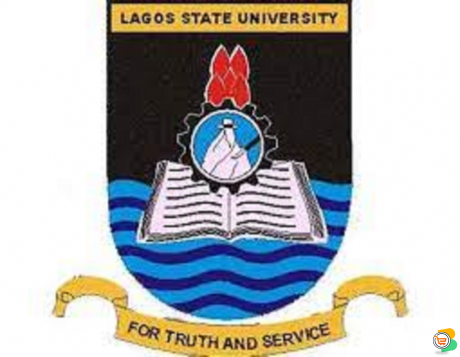 Lagos State University, Ojo 2021/2022 Session Admission forms are on sales