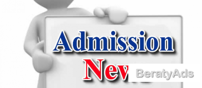 Christopher University Mowe 2020/2021 (09059158007) ADMISSION FORM{POST UTME FORM,DIRECT ENTRY FORM}