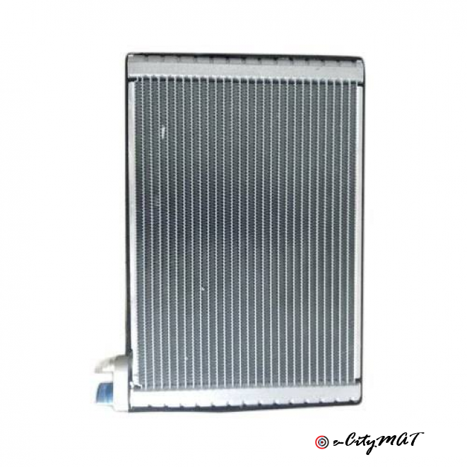 AC Evaporator And Condenser For Sell