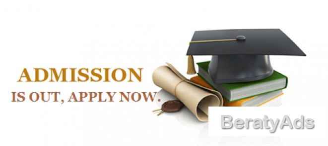 Precious Cornerstone University, Oyo 2020/2021 (09059158007) ADMISSION FORM{POST UTME FORM,DIRECT EN