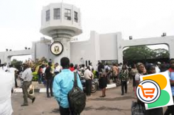 University of Ibadan (UI). 2020/21 Pre-Degree & IJMB Admission forms are out now and onsale!!!