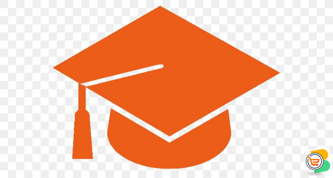 Nigerian Maritime University Okerenkoko, Delta State 2021/2022