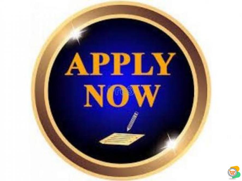 American University of Nigeria, Yola 2021/2022 Direct Entry Form, Post-UTME Form