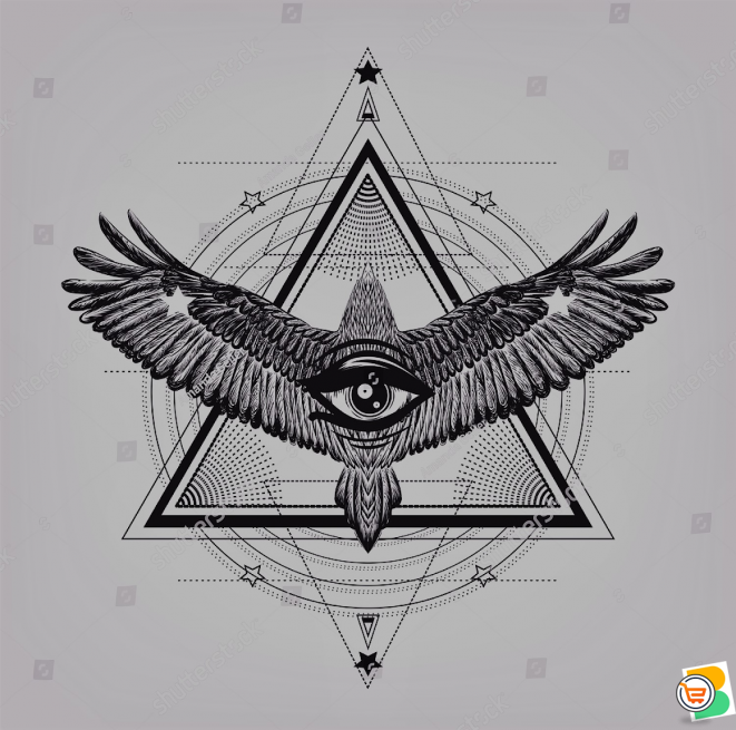 HOW TO JOIN OCCULT SOCIETY IN NIGERIA