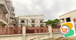 1Bedroom and 2 Bedroom Apartment with BQ at Lekki Peninsula