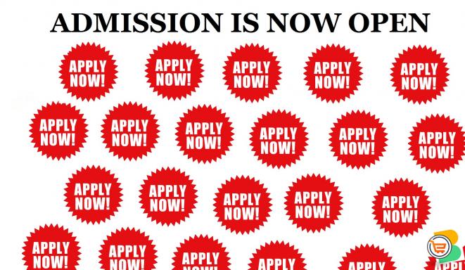 School of Mental Health Nursing, Yaba 2021/2022 Nursing Form. call 09134234770,.. Application Form