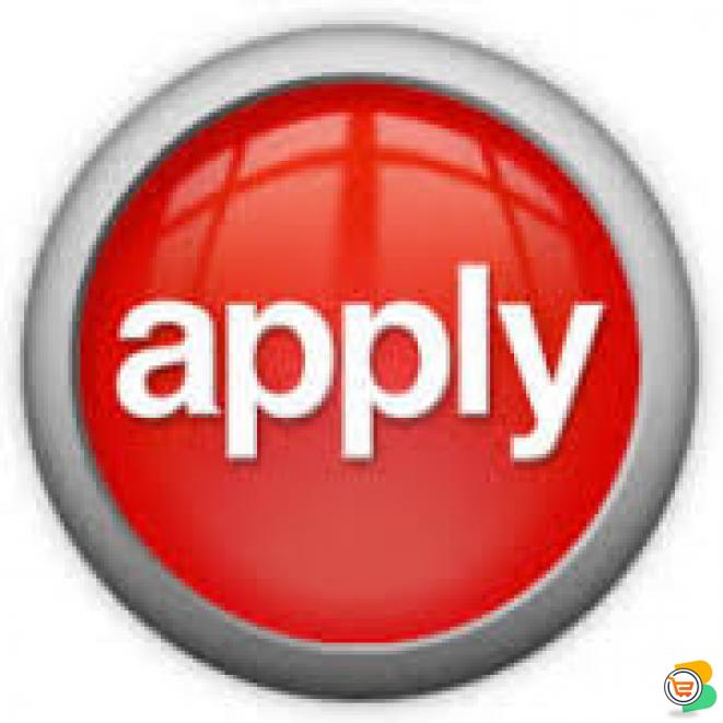 JUST IN: Ekiti State University – EKSU Postgraduate application form, for the 2021/2022