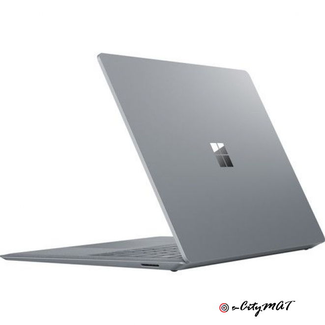 Microsoft Surface 128 GB Gray
