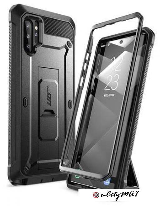 Samsung Galaxy Note 10 Plus Otterbox Case