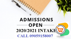 Afe Babalola University Admission List for 2020/2021 Academics Session is out call 09059158007) Reme