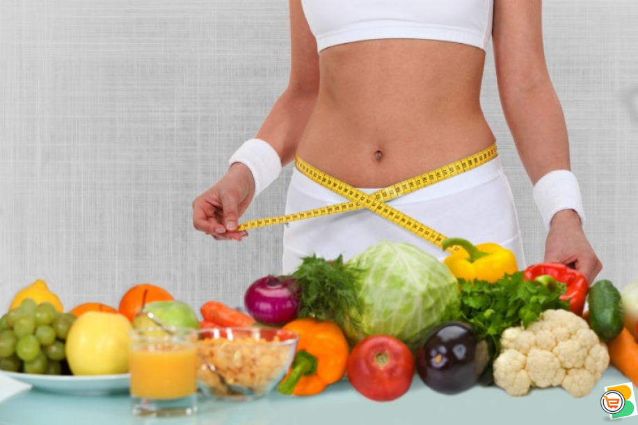 Best Way To Lose Belly Fat In Diets And Exercises