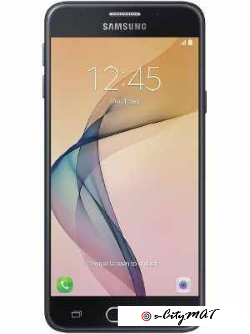 Samsung Galaxy J7 Prime 32 GB