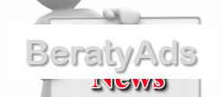 Veritas University, Abuja 2020/2021 (09059158007) ADMISSION FORM{POST UTME FORM,DIRECT ENTRY FORM} I