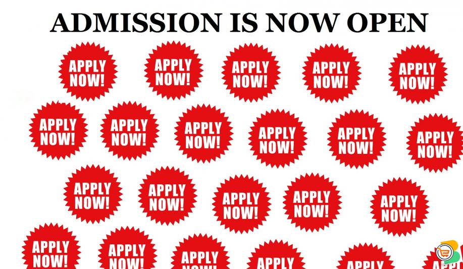School of Nursing (SON), Military Hospital, Yaba 2021/2022 Nursing Form. call 09134234770,.. Applica