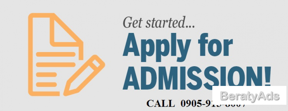Igbinedion University(IUO) 2020/2021 (09059158007) ADMISSION FORM{POST UTME FORM,DIRECT ENTRY FORM}