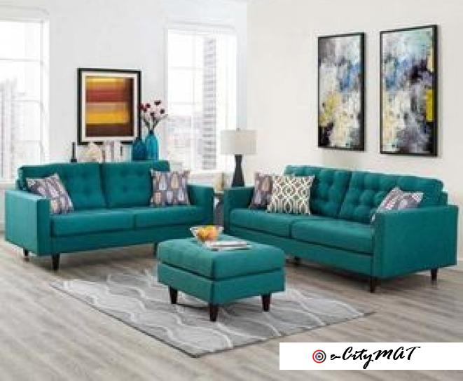 Modway Empress Sofa.