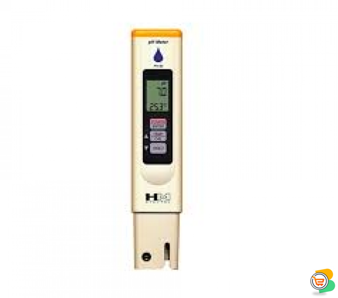 Digital PH Meter IN NIGERIA BY SCANTRIK MEDICAL