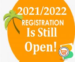 School Of Nursing, Mater Misericordiae Hospital, Afikpo 2021/2022 Nursing Admission form is still ou