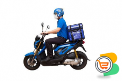 ORDER FOR YOUR COOKING GAS UNDER 15 MINS ANYWHERE IN SURULERE...