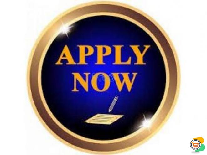 Bells University of Technology, Otta 2021/2022 Direct Entry Form, Post-UTME Form