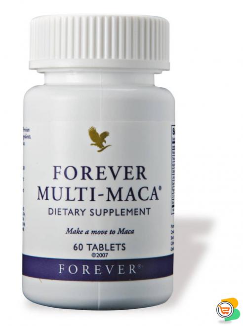 Men's Vitality. Forever Living Product (Call - 07066308505)