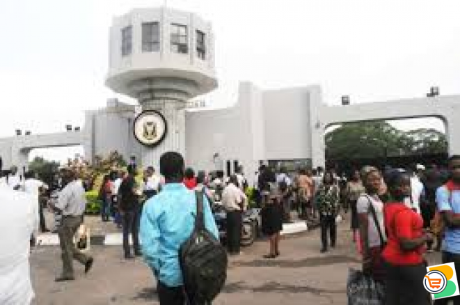 University of Uyo (UNIUYO) (09031602857) 2021/22 Pre-Degree & IJMB Admission forms are out now a