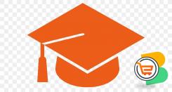 Abubakar Tafawa Balewa University, Bauchi (ATBU) 2021/2022 @ 09055447087 Direct Entry Form, Post-UTM