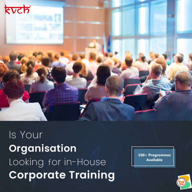 Best Data Science Corporate training in lagos Nigeria - KVCH
