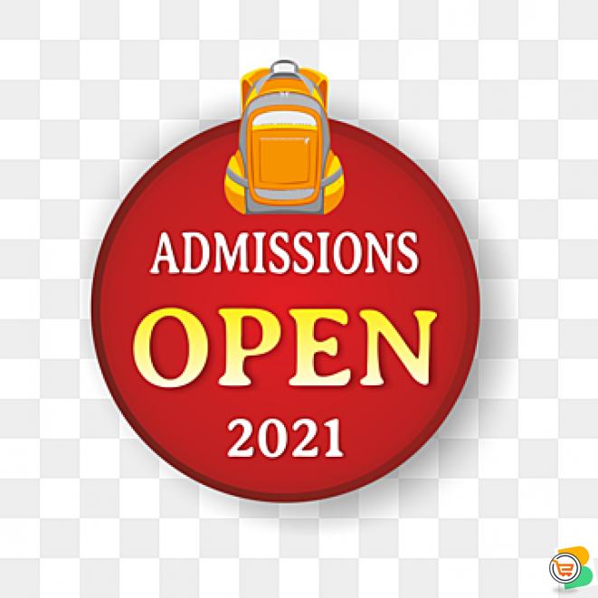 Caleb University, Lagos - 2020/2021 ADMISSION