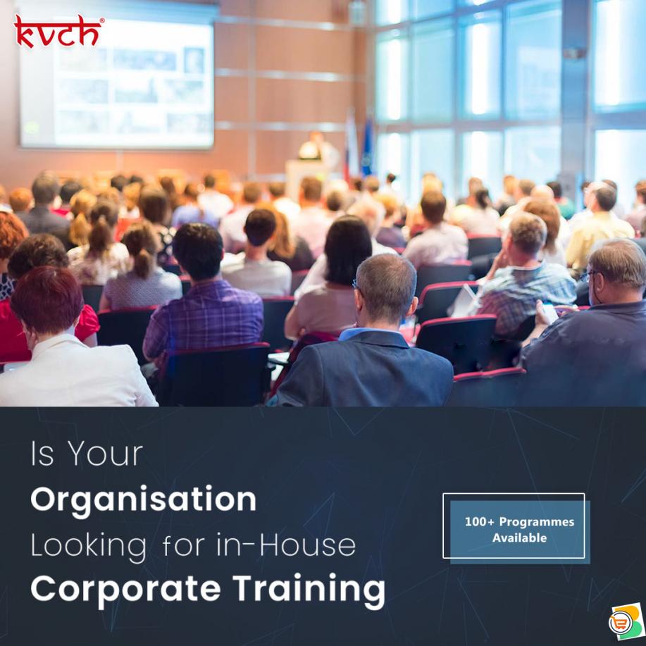 Best Data Science Corporate training in lagos Nigeria - KVCH