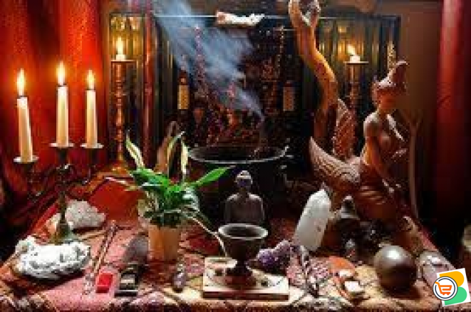 #/#/+2348034806218## I WANT TO JOIN OCCULT FOR INSTANT MONEY RITUAL#