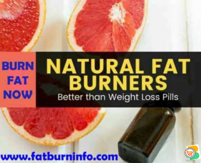 How To Lose Weight Permanently