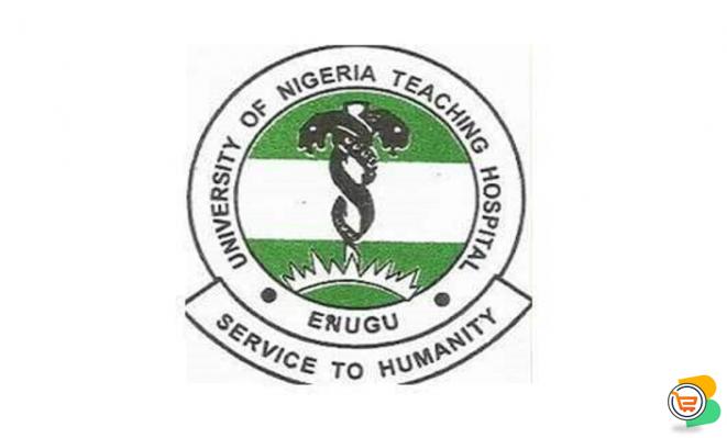 University Of Nigeria Nsukka, School Of Nursing 2021/2022 Session Admission Forms are on sales
