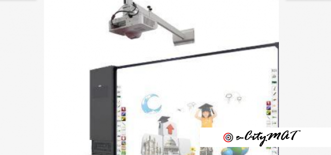 Display Whiteboard For Meetings BY HIPHEN SOLUTIONS