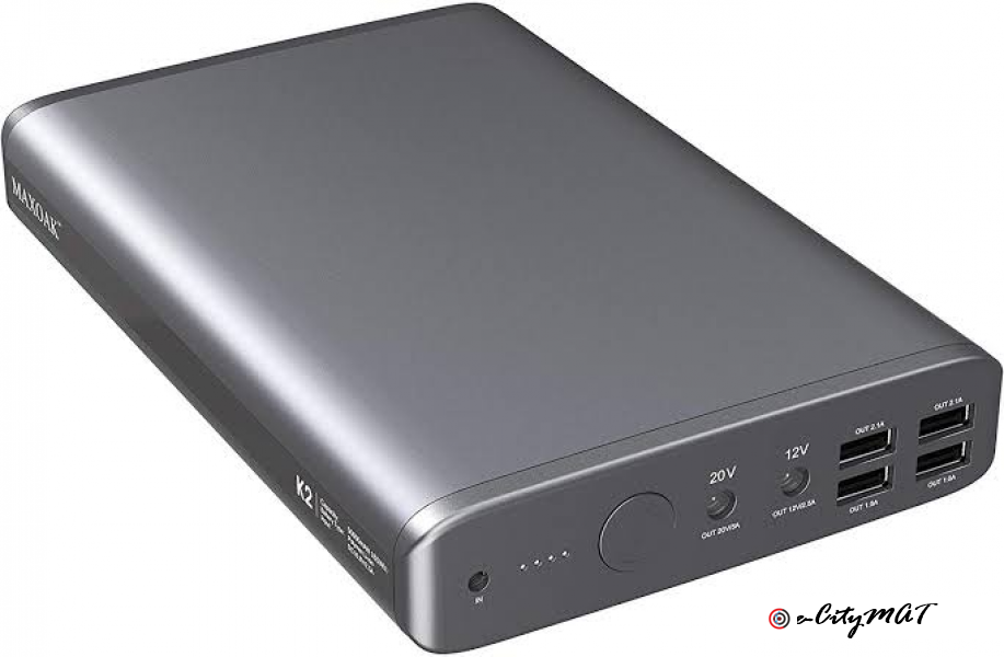 Quality Laptop Power Bank And Charger
