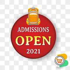 Bowen University, Iwo - 2020/2021 ADMISSION