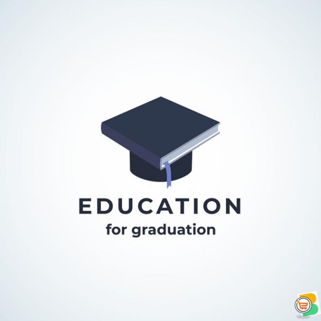 JUST IN: Abia State University, Uturu, 2021/2022 Pre - Degree Form