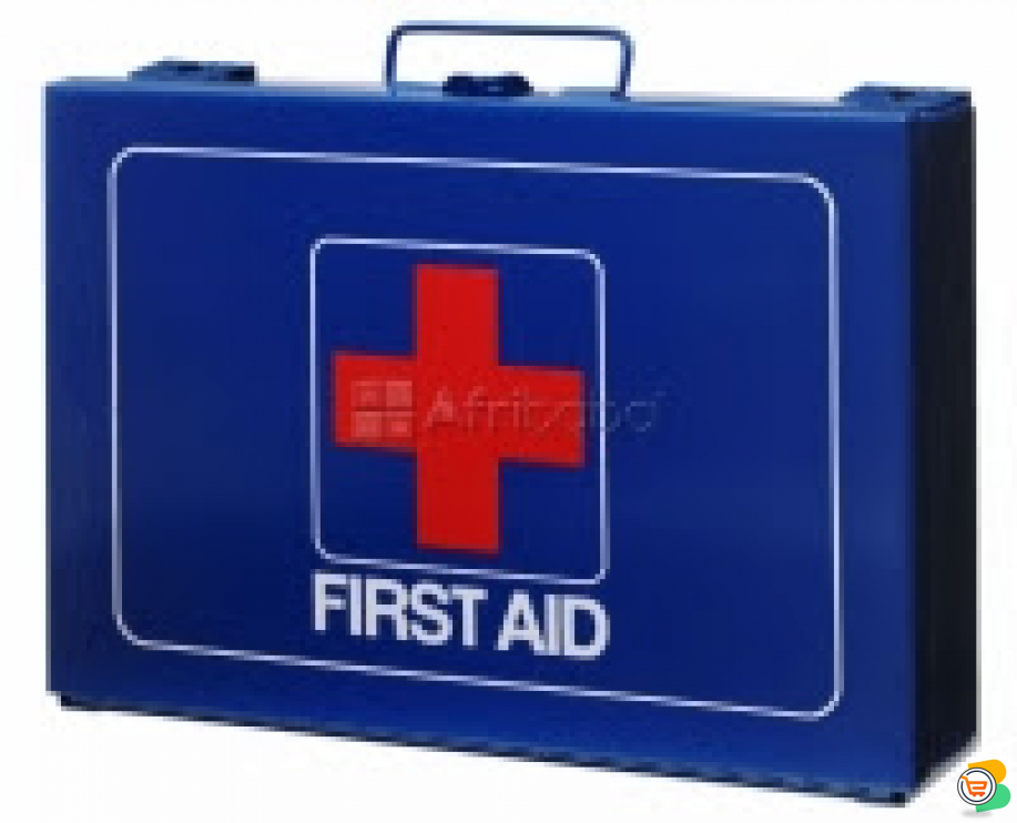 FIRST AID, BLS & CPR WEEKEND TRAINING