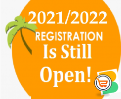 School Of Nursing (S.O.N.), General Hospital, Ikot-Ekpene 2021/2022 Nursing Admission form is still