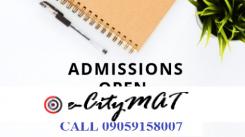 Benson Idahosa University, Benin City Admission Screening Form 2020/2021 Academic session call (234)