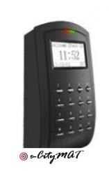 Waterproof ID Card Door Access Controller Entry Door Lock Control BY HIPHEN SOLUTIONS