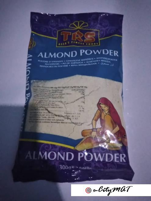 Almond Powder/Flour(300g)