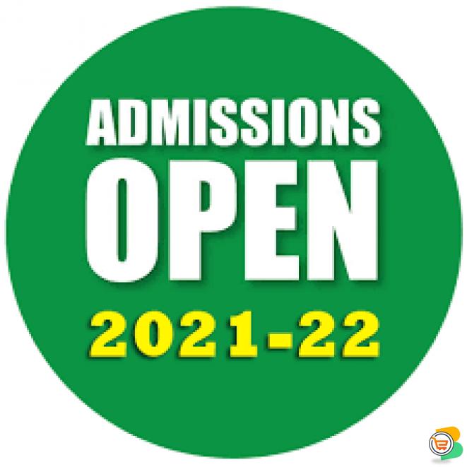 School of Nursing, Birnin-Kudu 2021/2022 Nursing Form. call 09134234770,.. Application Form Also mid