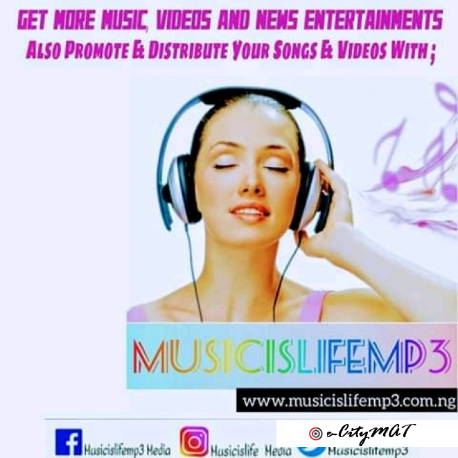 Music Promotion And Distribution