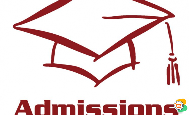 University of Lagos(UNILAG).  2021/22 Pre-Degree & IJMB Admission forms are out now and onsale!